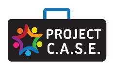 project case logo with handle.PNG